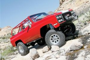 1012or_11_+1973_chevy_blazer+right_side_view