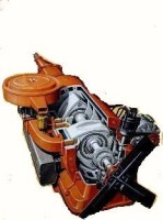 1974_GM_Rotory_engine