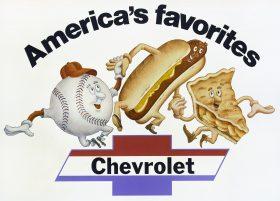 1993-Chevrolet-Best2