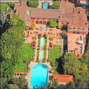 beverly-hills-mansion_48