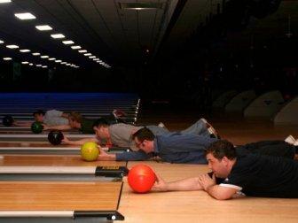 bowling-funny_88507-480x360