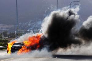 car_exploding