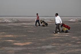 golf_in_the_desert_2