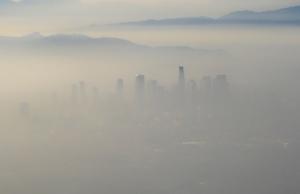 la-smog-jordansmall_462