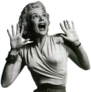 woman-screaming1