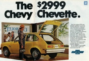 1977-chevy-chevette (1)