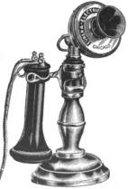 candlestickphone2