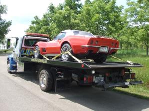 Corvette 3 copy