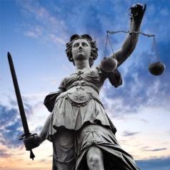 Lady_Justice_Sky.262223325_std