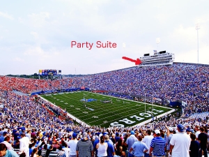 memphis-fans-fill-liberty-bowl-memorial-stadium-joe-murphy