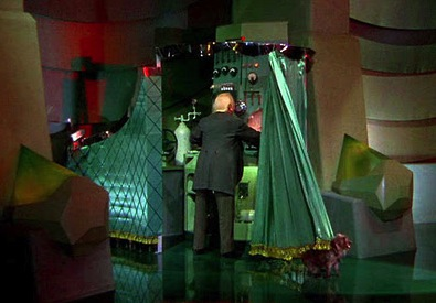 the-great-and-powerful-oz-revealed-4 pay no attention to that man behind the curtain