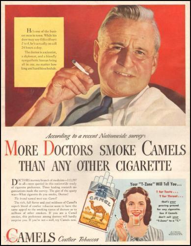 camel-life-11-25-1946-999-M5