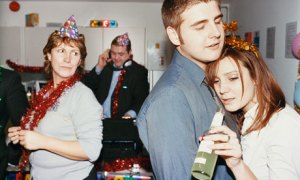Office-Christmas-party-001