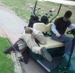 Riding-Golf-Cart-Hard_500x500