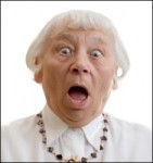 shocked_old_lady-235x250