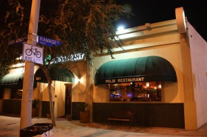 Palm_Restaurant_West_Hollywood-300x199