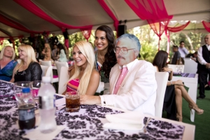 Playboy+2013+Playmate+Year+Luncheon+Honoring+5PE7jqs4Pj8l