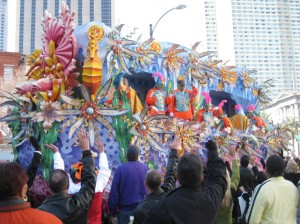 mardi-gras-float