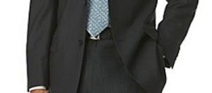 suit-man