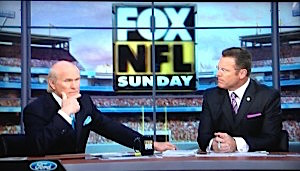 Howie-Long-Terry-Bradshaw-Fox-Pregame-2-300x171