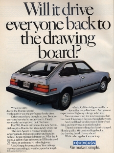 ad_honda_accord_hatchback_blue_1982