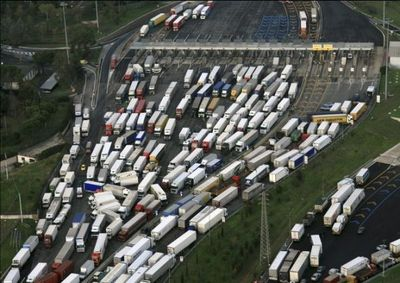 horrible-traffic-jam-pictures